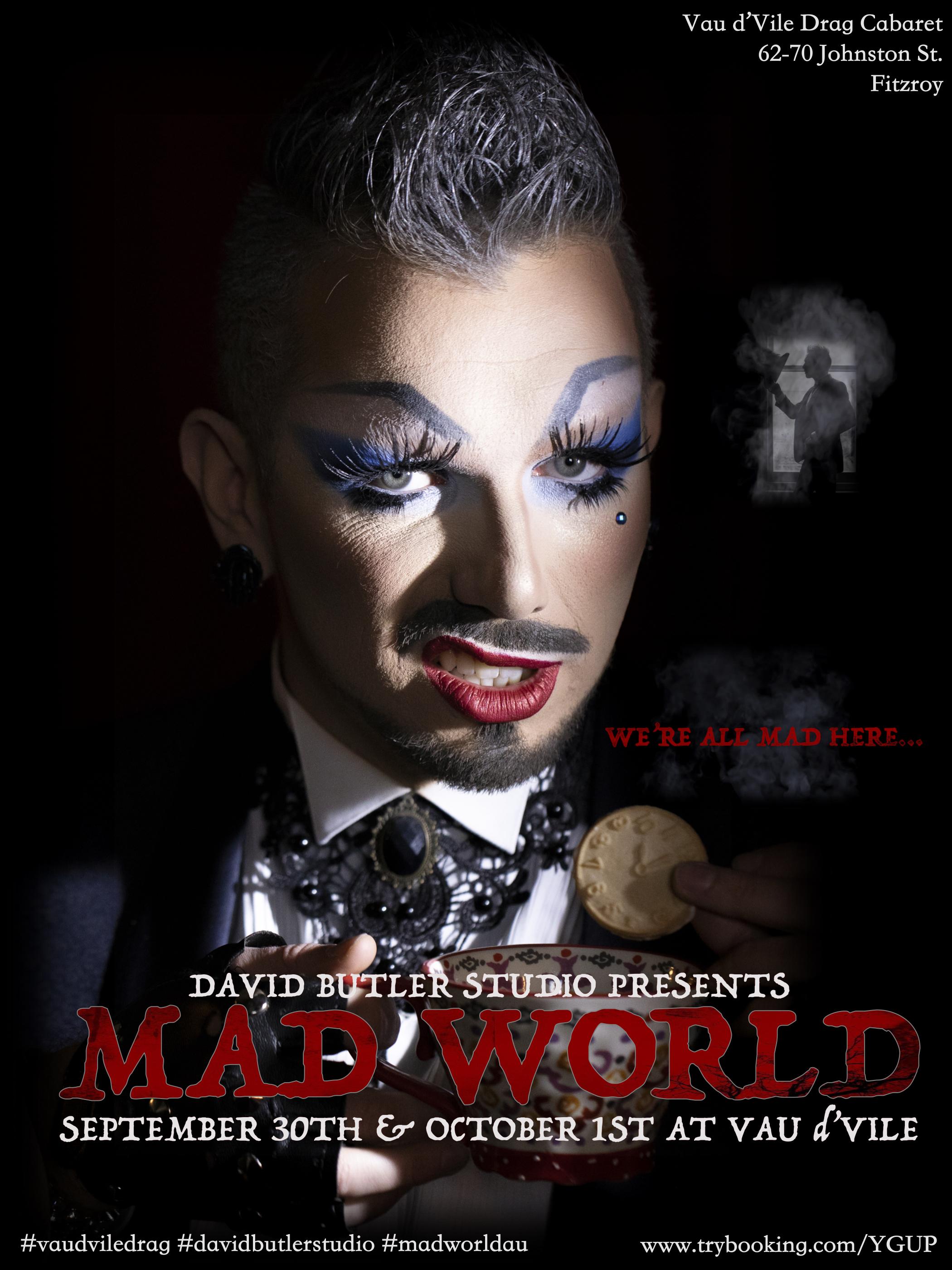 MAD WORLD Hero Poster.jpg