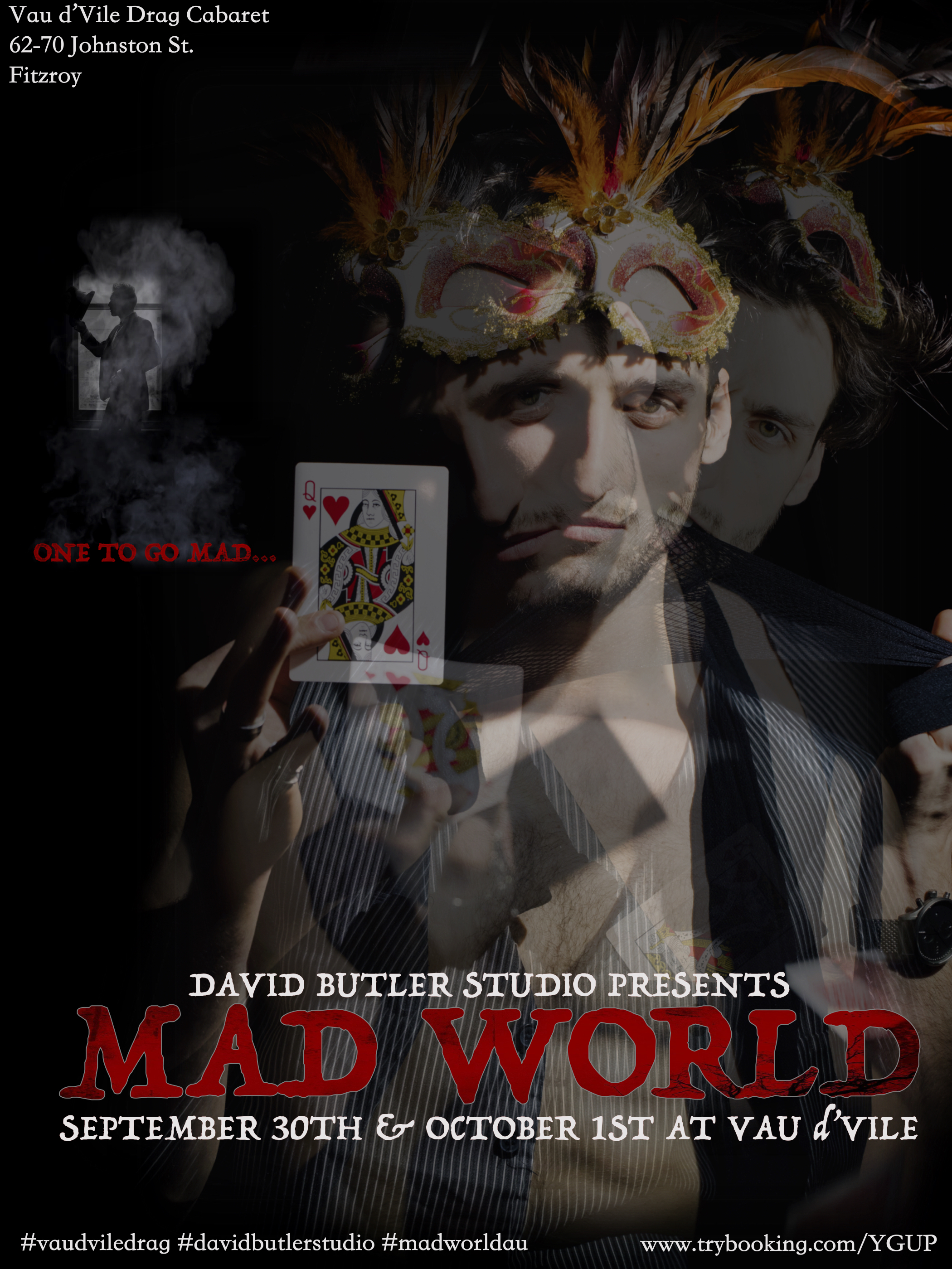 MAD WORLD King of Hearts Poster.jpg