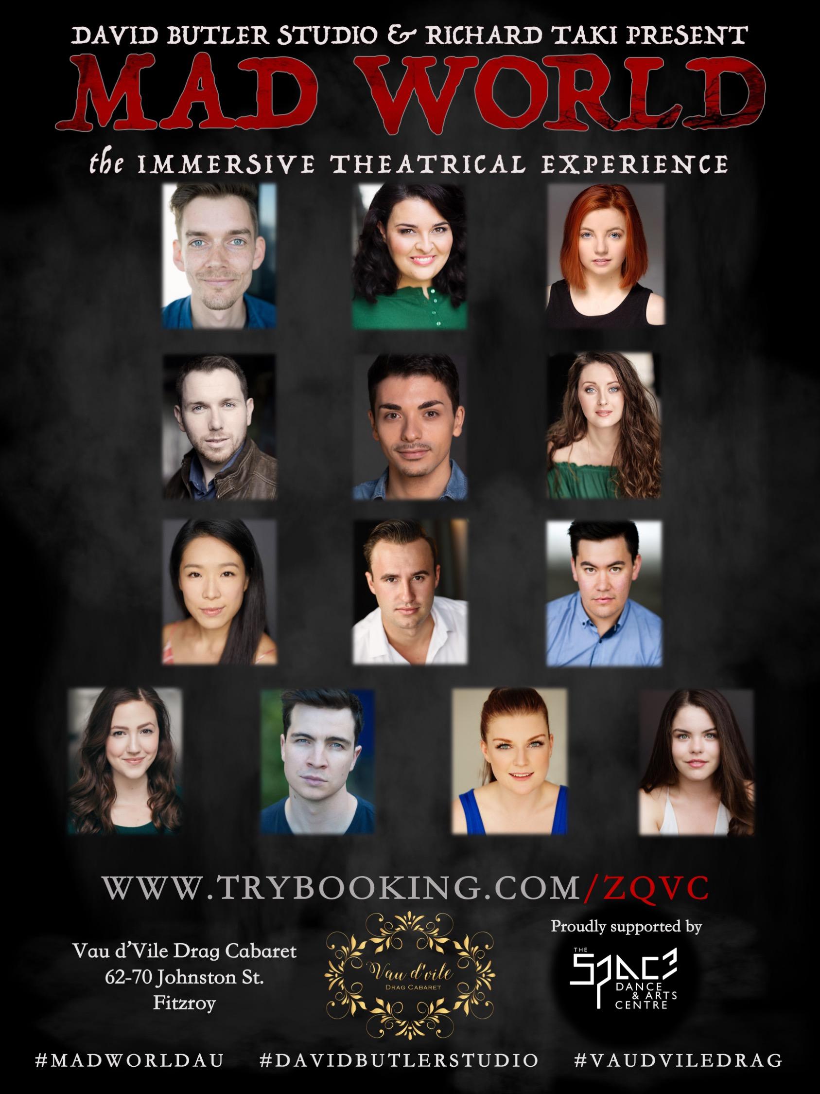 MW2 Cast Announcement Poster.jpg