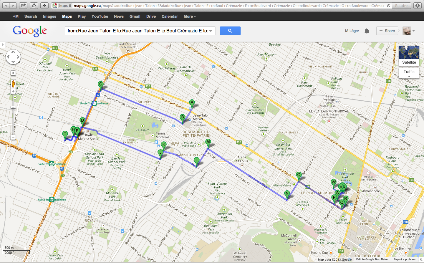 MathieuLeger2013Map2MFTMTL25juillet2013.png