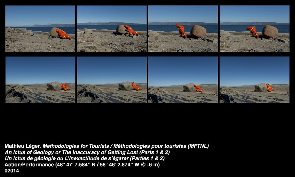 MathieuLeger2014MFTNLIctusOfGeologyALL.jpg