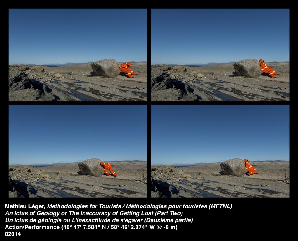 MathieuLeger2014MFTNLIctusOfGeologyB00ALL.jpg
