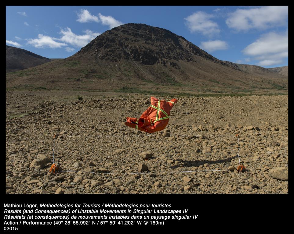 ML2015MFTResultsUnstableLandscape4.jpg