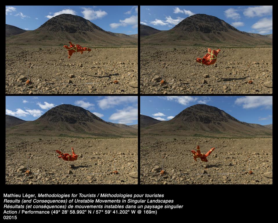 ML2015MFTResultsUnstableLandscapeALL.jpg