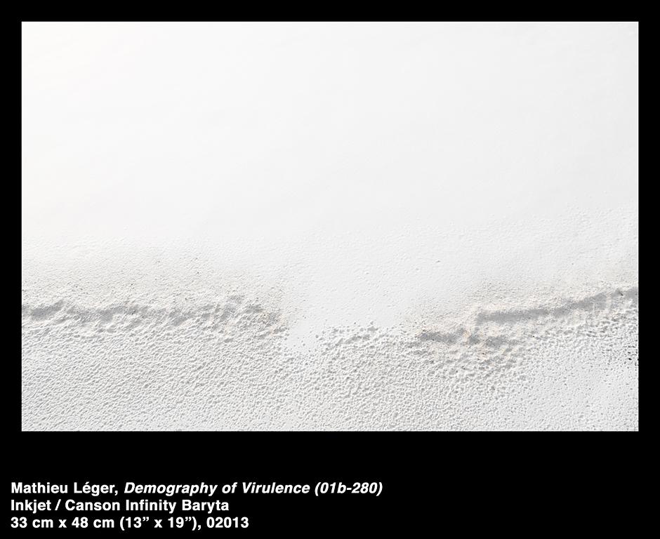 MathieuLeger2013DemographyOfVirulence01b280.jpg