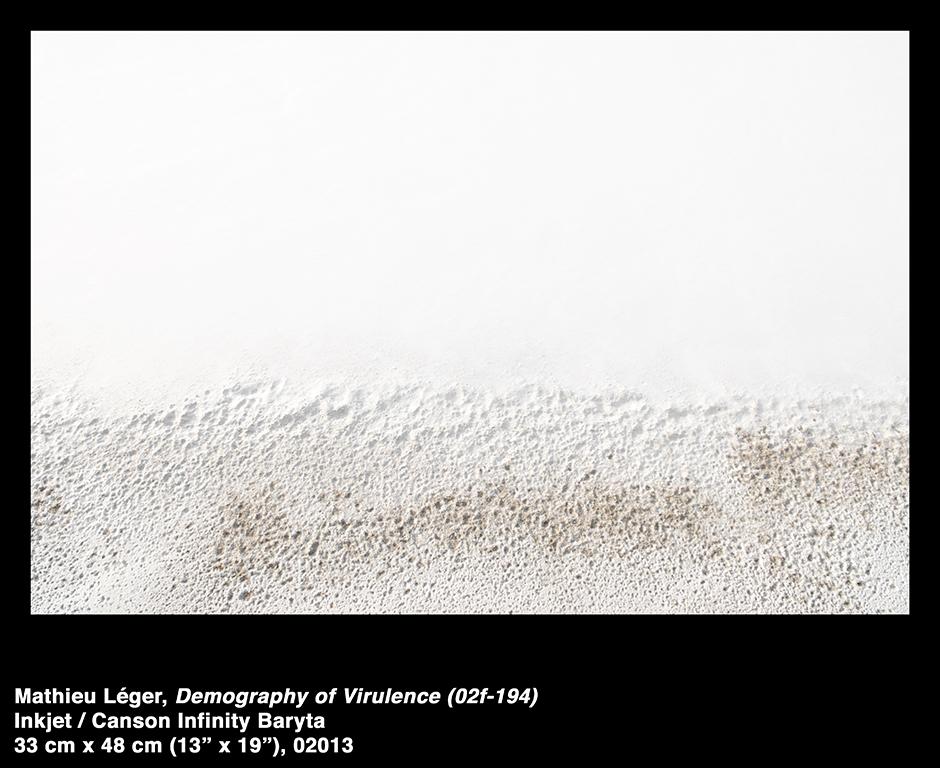 MathieuLeger2013DemographyOfVirulence02f194.jpg