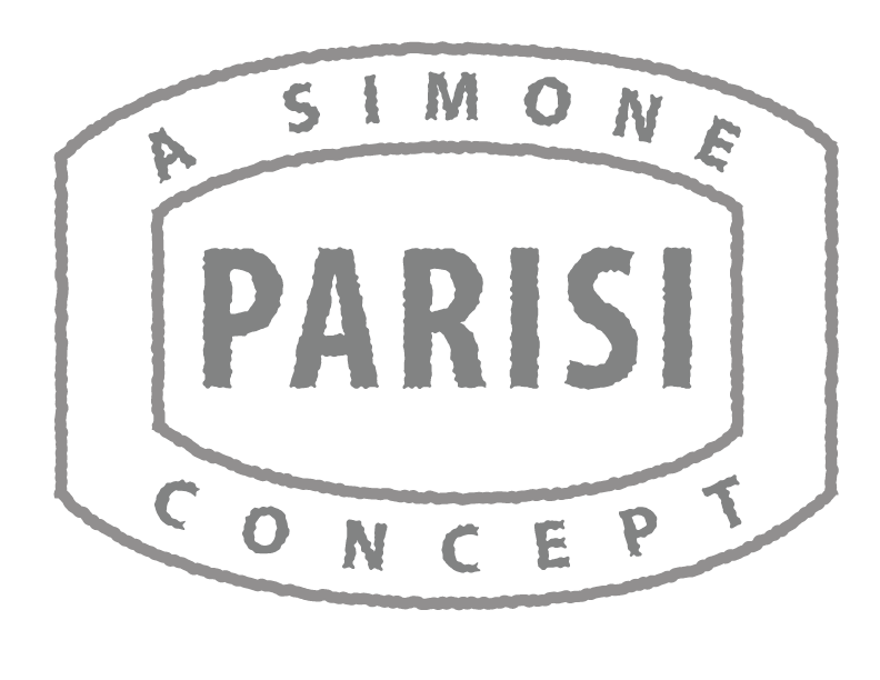 ParisiStamp.png