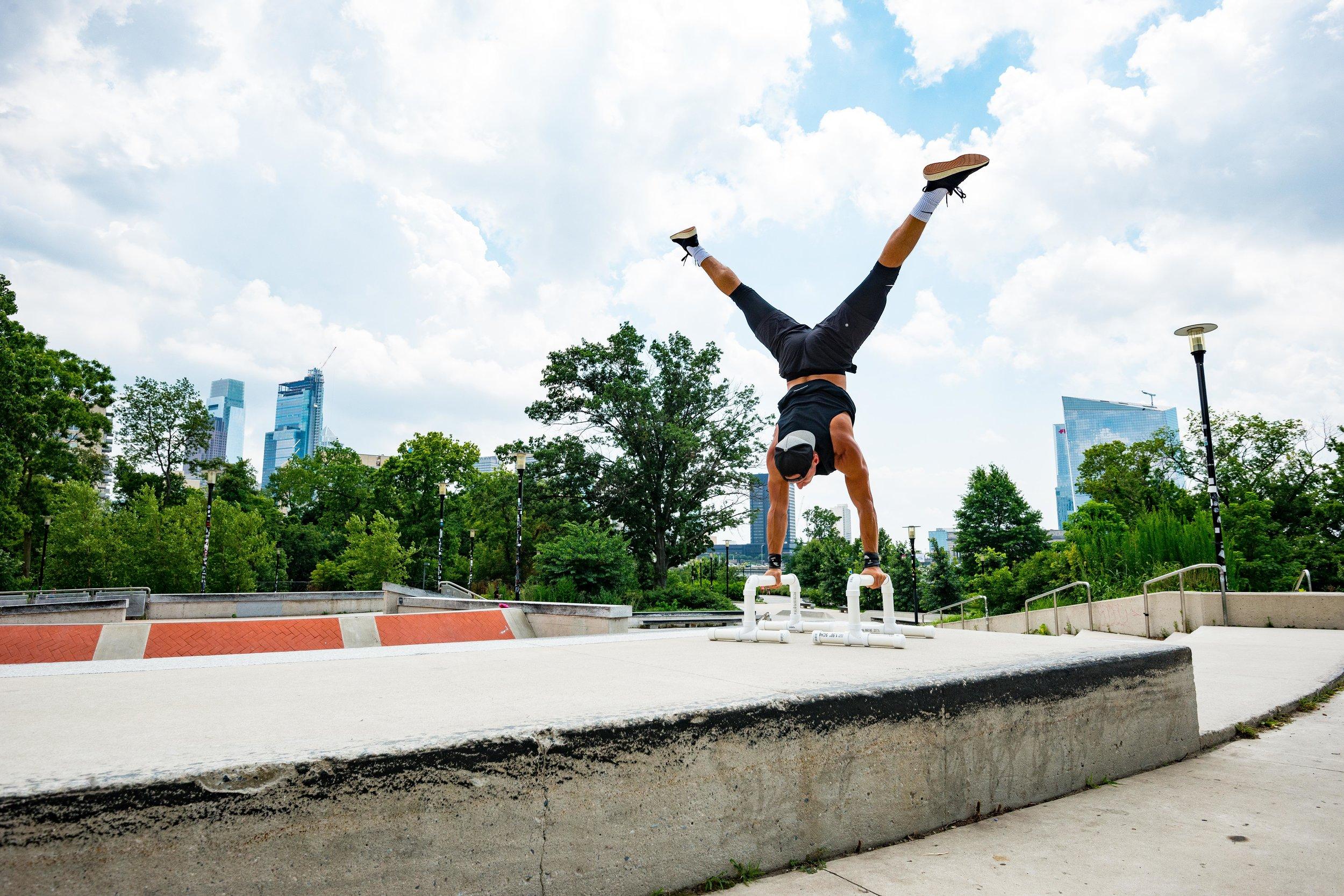 skate (13 of 32).jpg