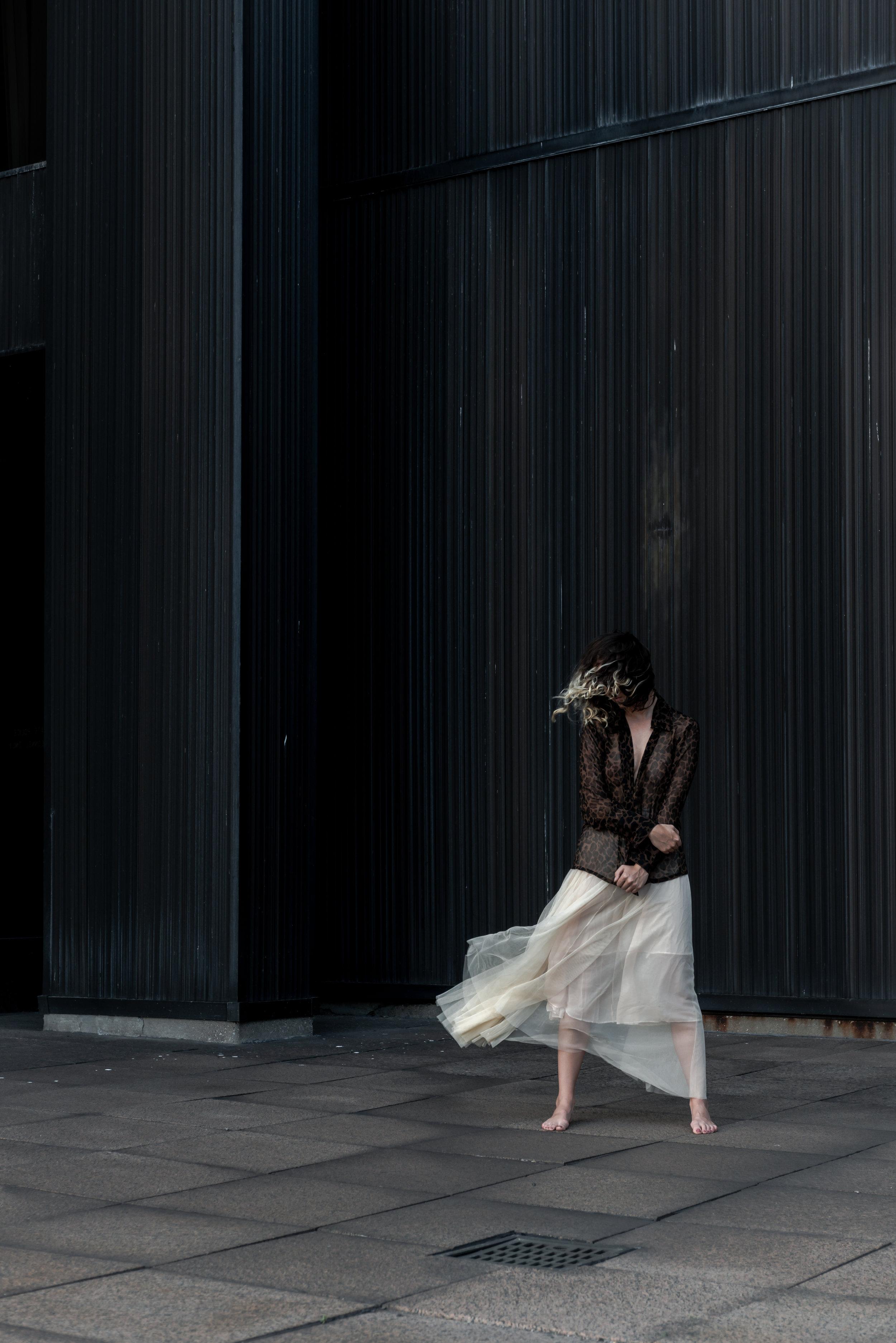 Alicia-1113812.jpg