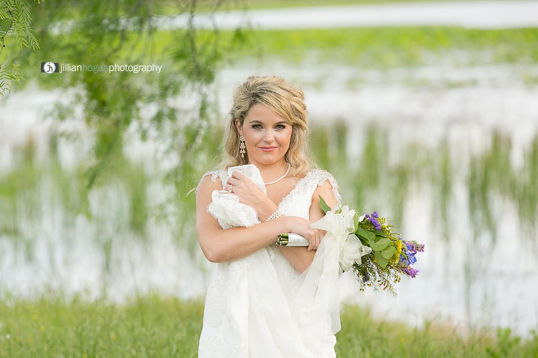 Magnolias_Kaufman_Wedding037.jpg