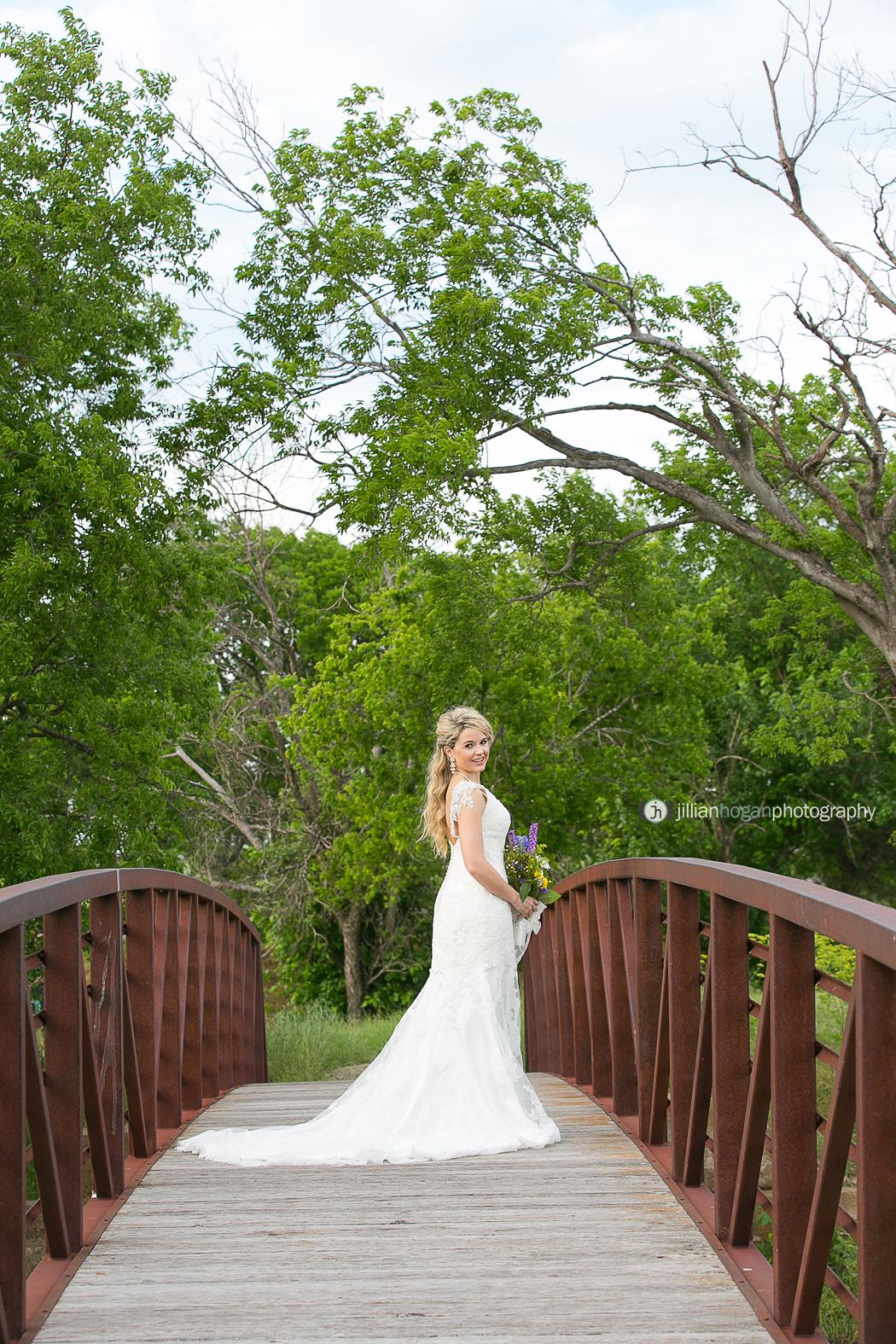 Magnolias_Kaufman_Wedding036.jpg