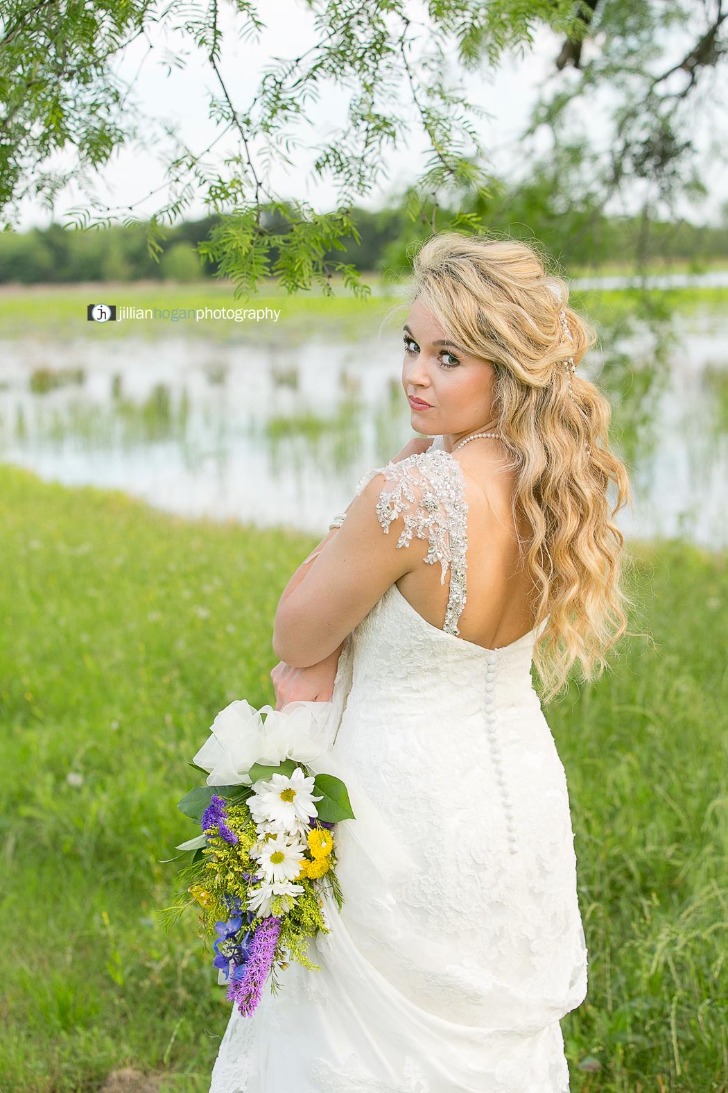 Magnolias_Kaufman_Wedding035.jpg