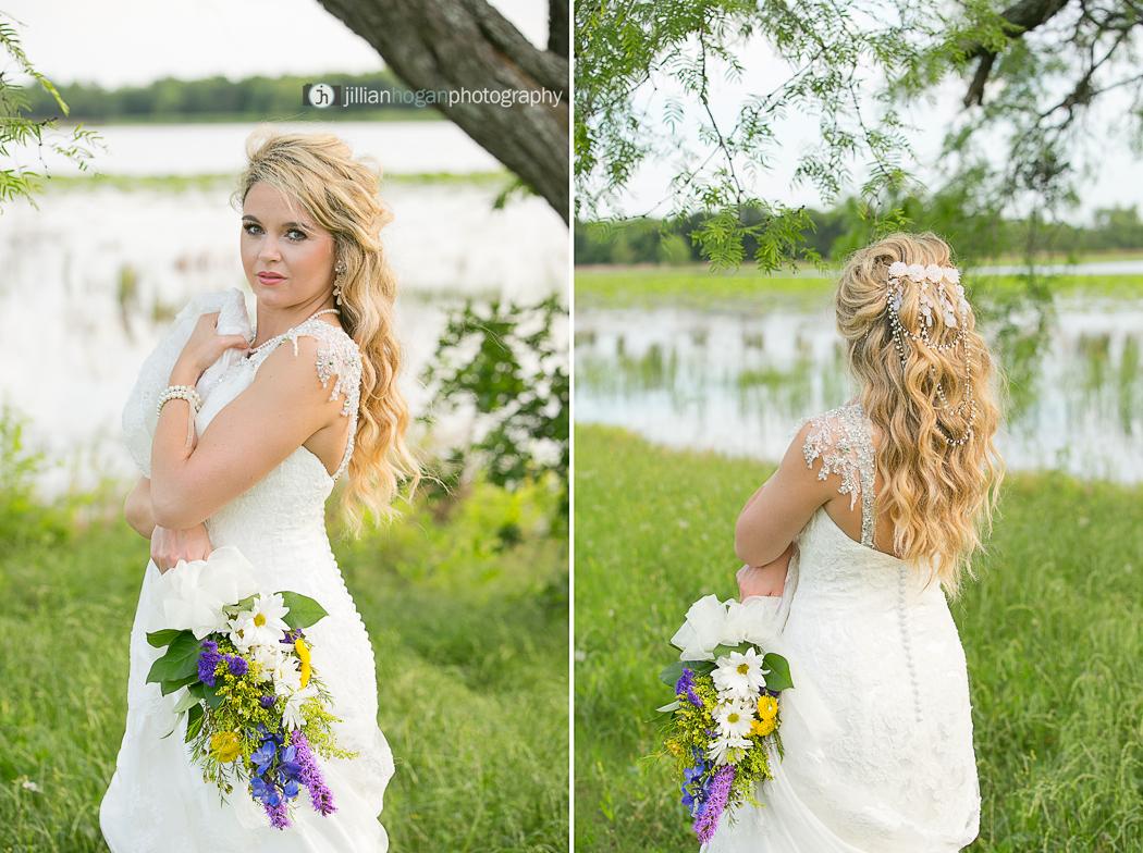 Magnolias_Kaufman_Wedding034.jpg