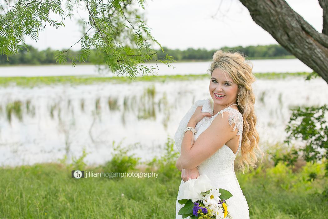 Magnolias_Kaufman_Wedding033.jpg