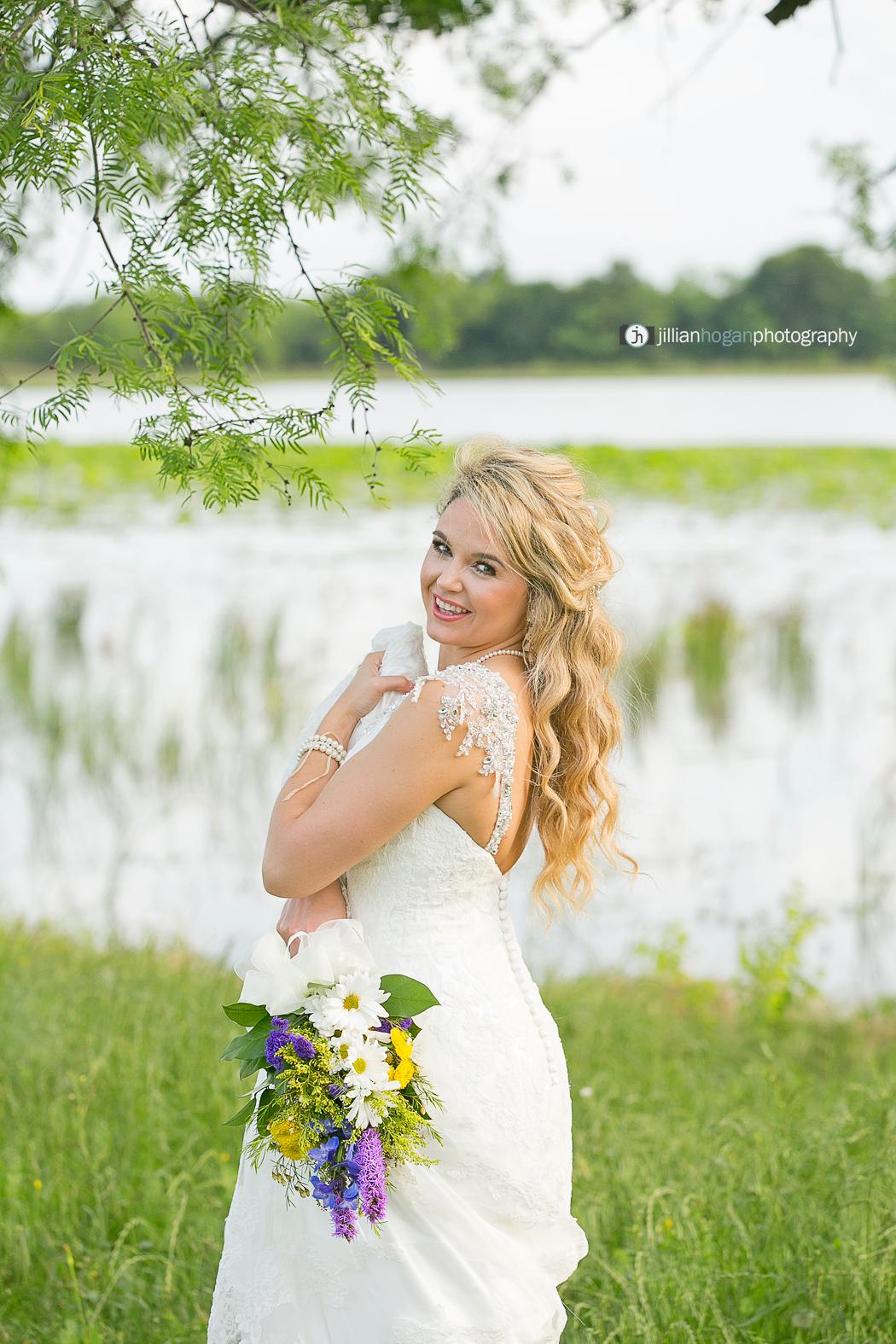 Magnolias_Kaufman_Wedding032.jpg
