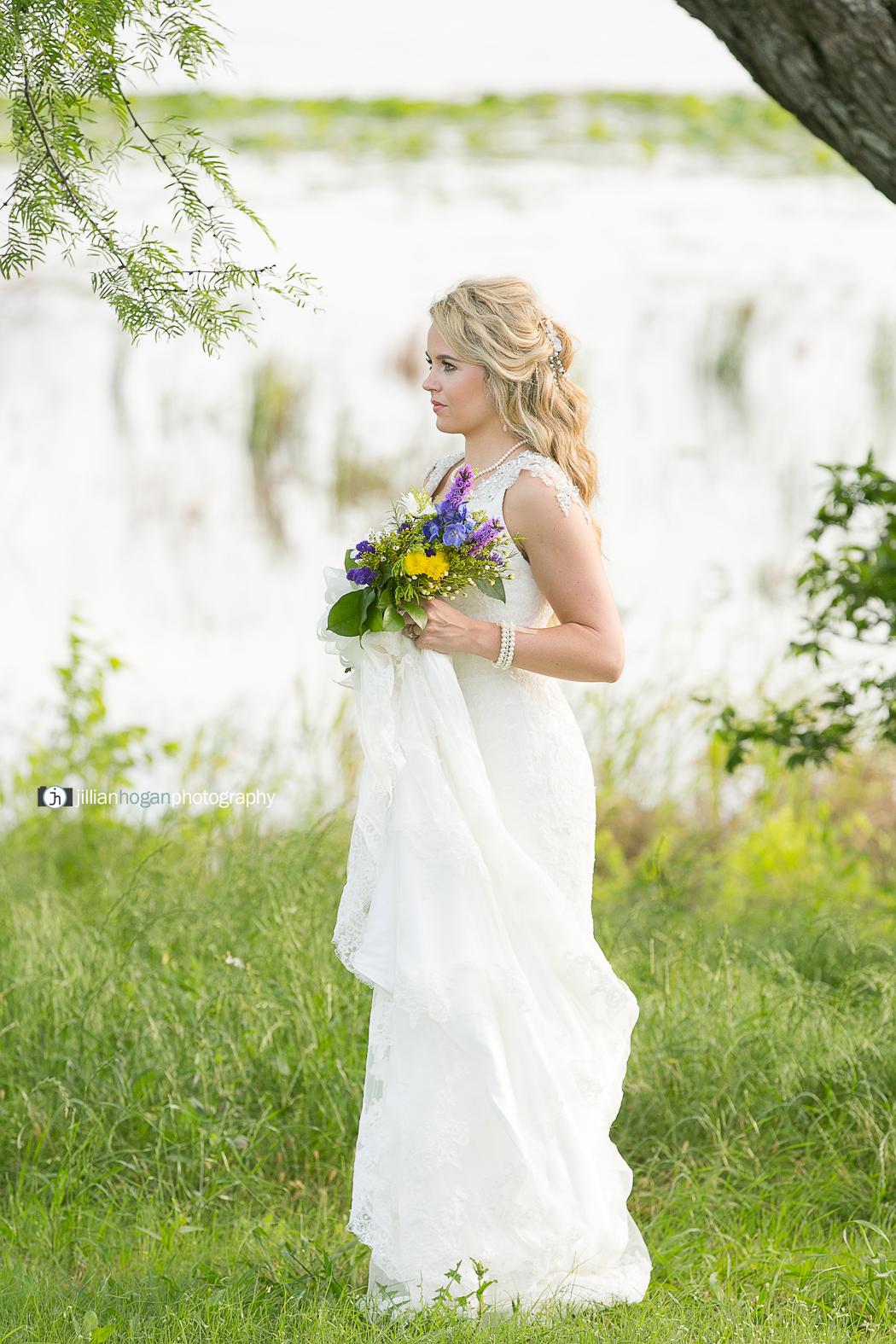 Magnolias_Kaufman_Wedding030.jpg