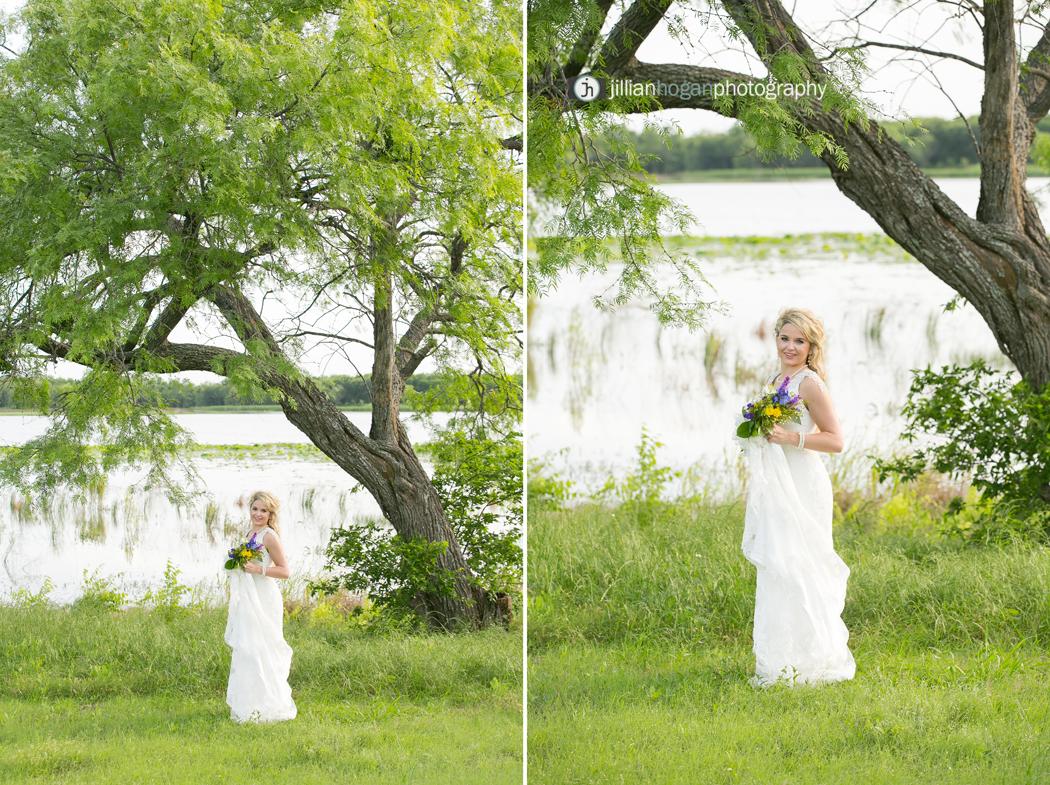 Magnolias_Kaufman_Wedding029.jpg