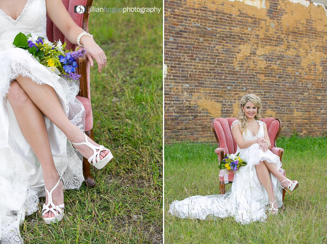 Magnolias_Kaufman_Wedding022.jpg