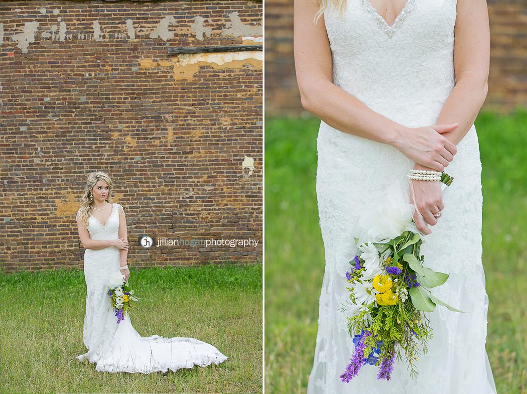 Magnolias_Kaufman_Wedding019.jpg