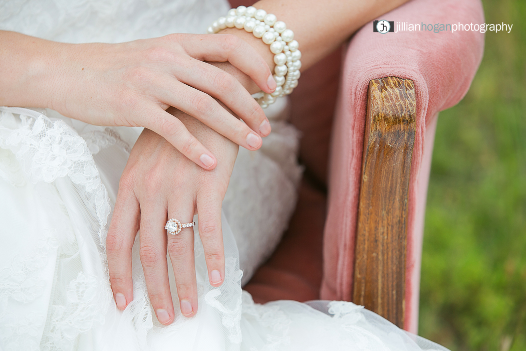 Magnolias_Kaufman_Wedding016.jpg