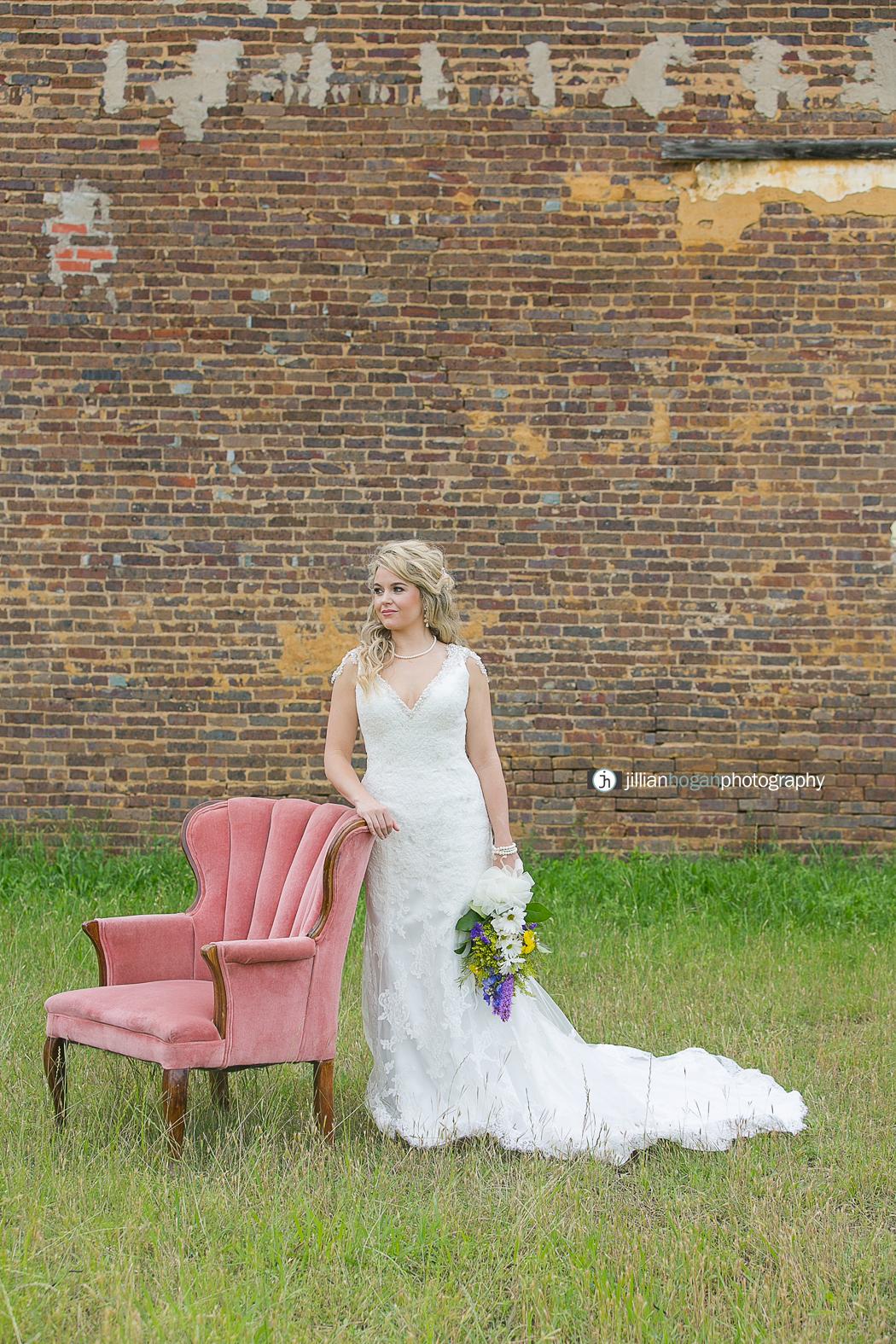 Magnolias_Kaufman_Wedding018.jpg