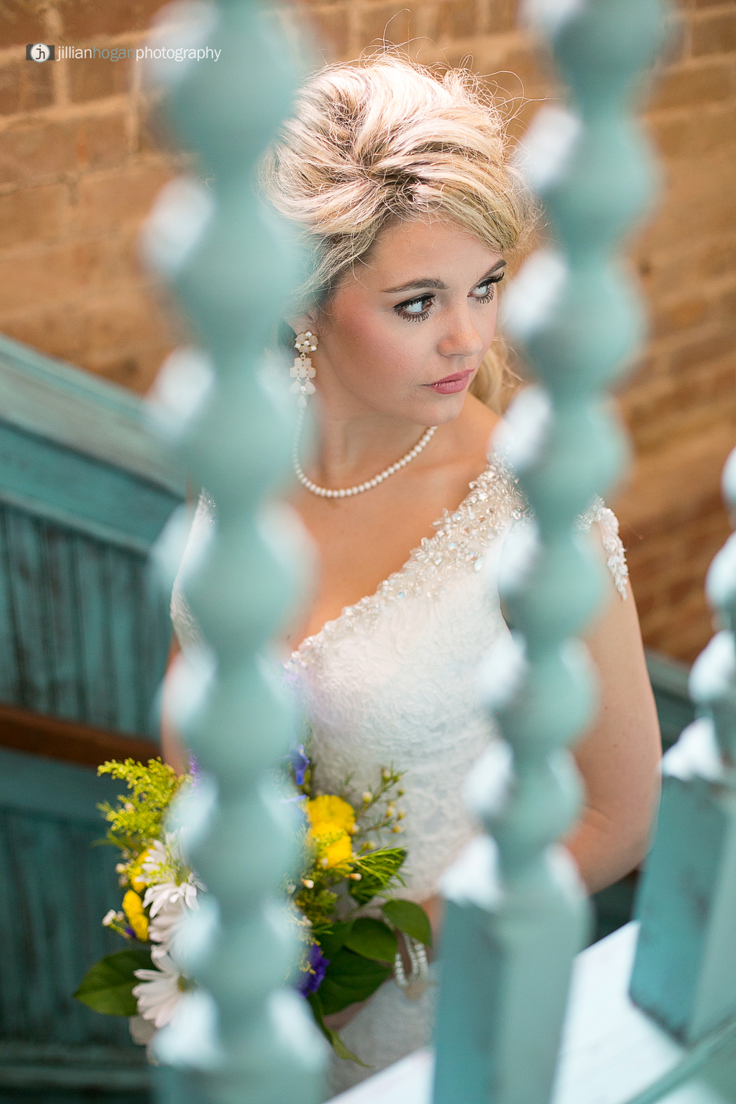 Magnolias_Kaufman_Wedding008.jpg
