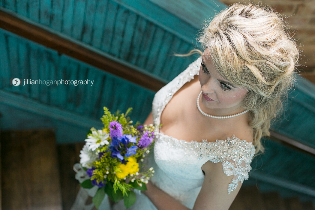 Magnolias_Kaufman_Wedding007.jpg