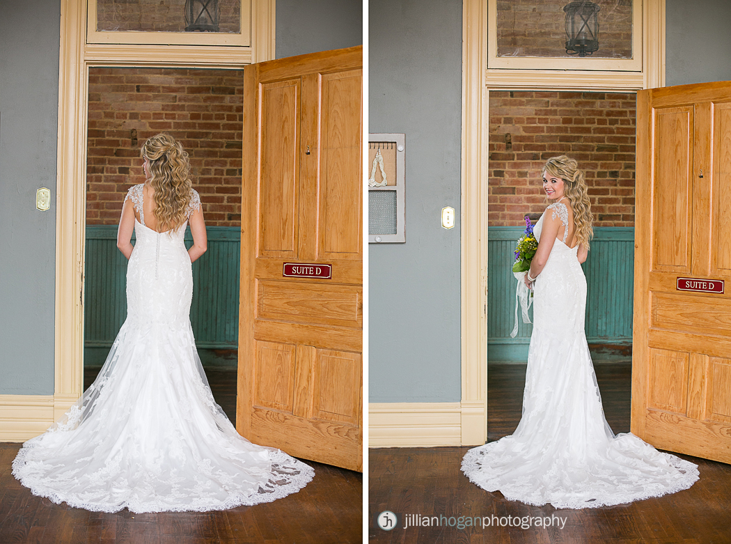Magnolias_Kaufman_Wedding004.jpg