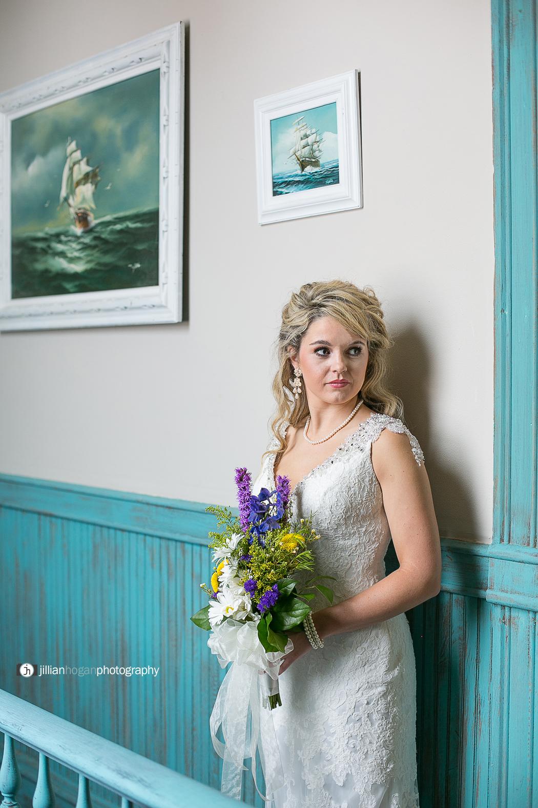 Magnolias_Kaufman_Wedding003.jpg