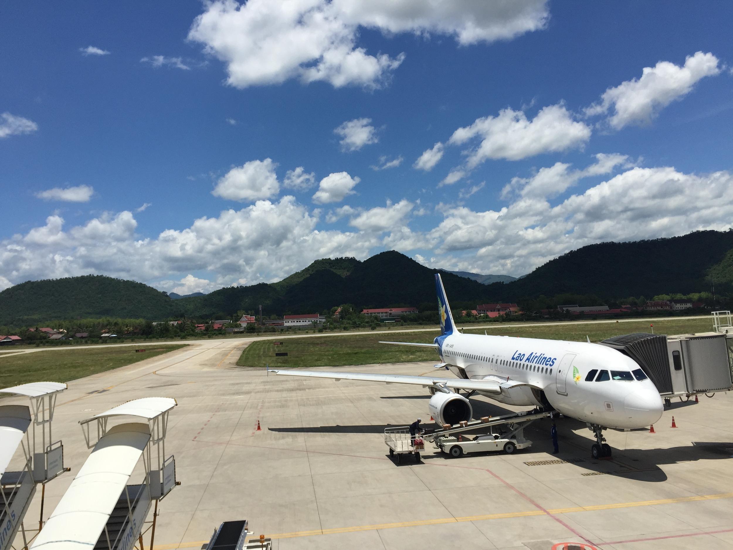 luang-prabang-airport-lao-airlines