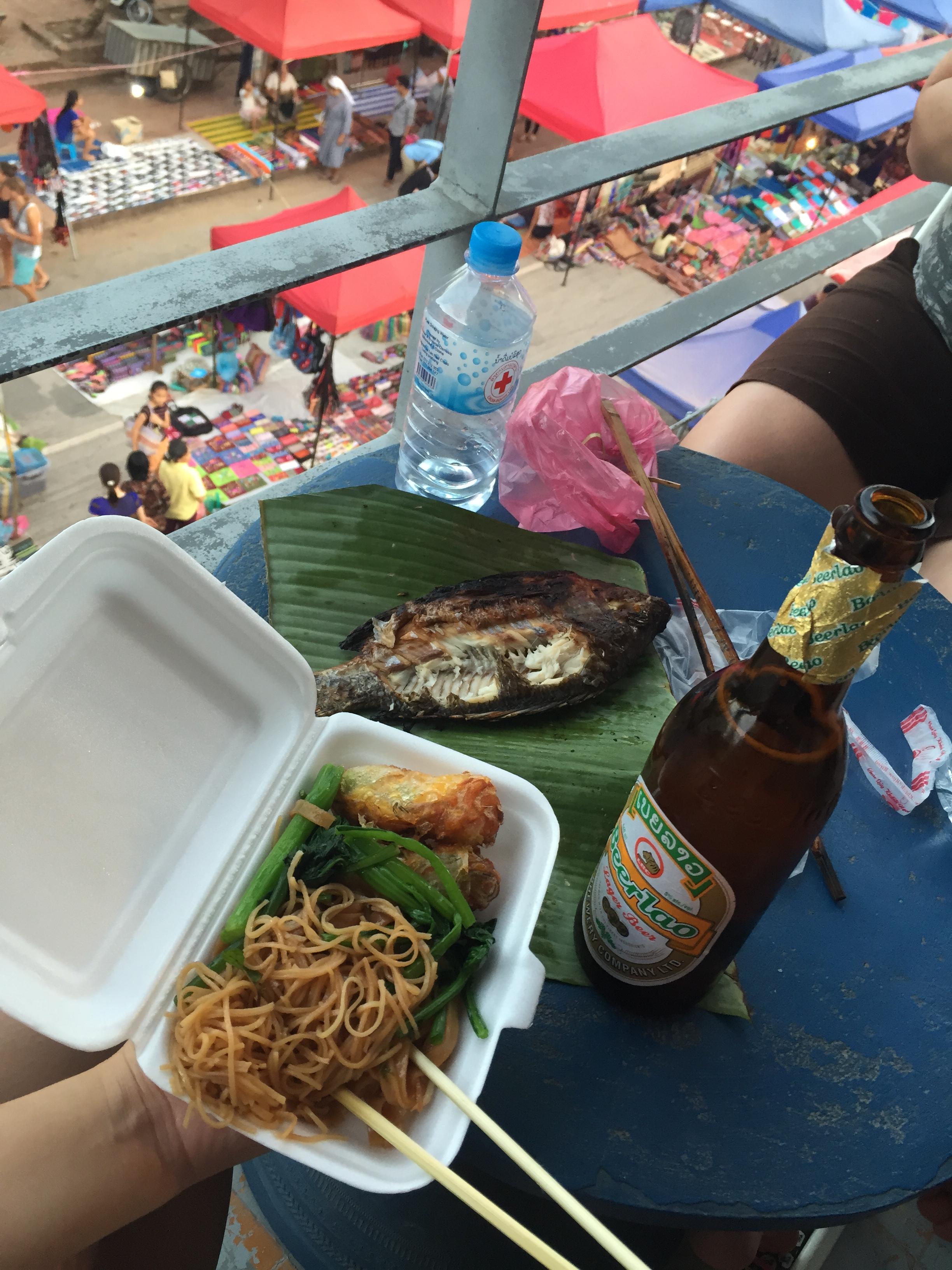 beer-lao-luang-prabang