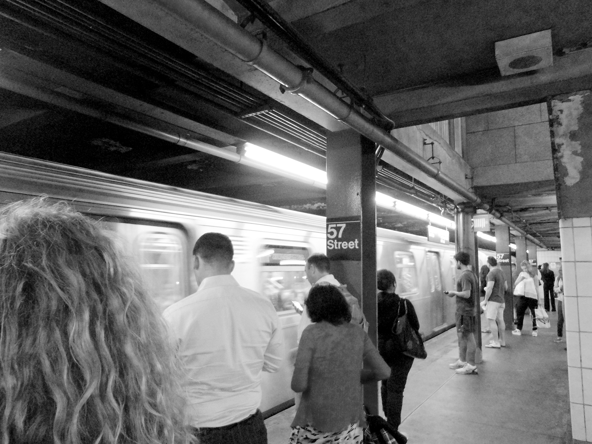 57th-street-subway