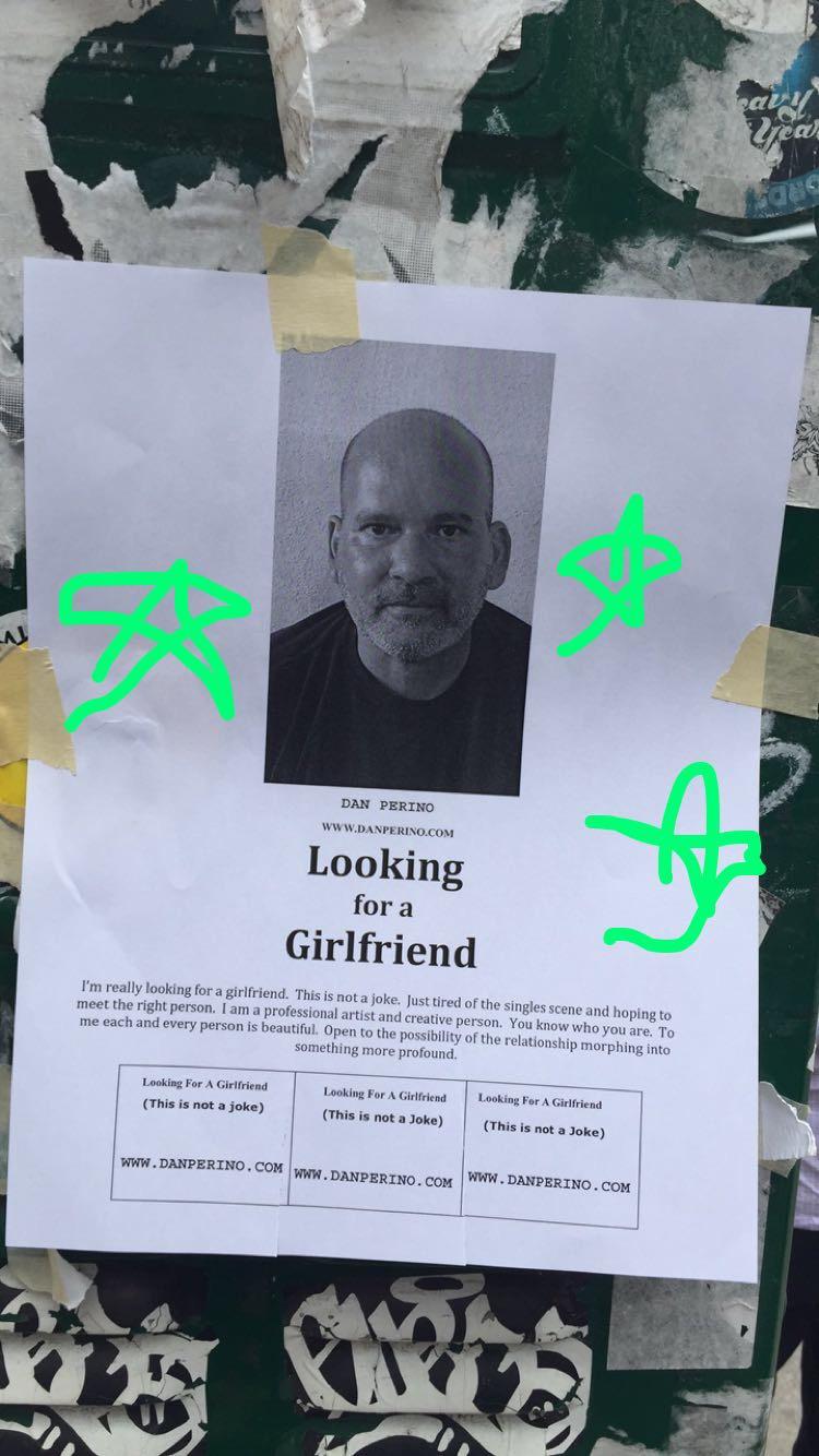 looking-for-girlfriend