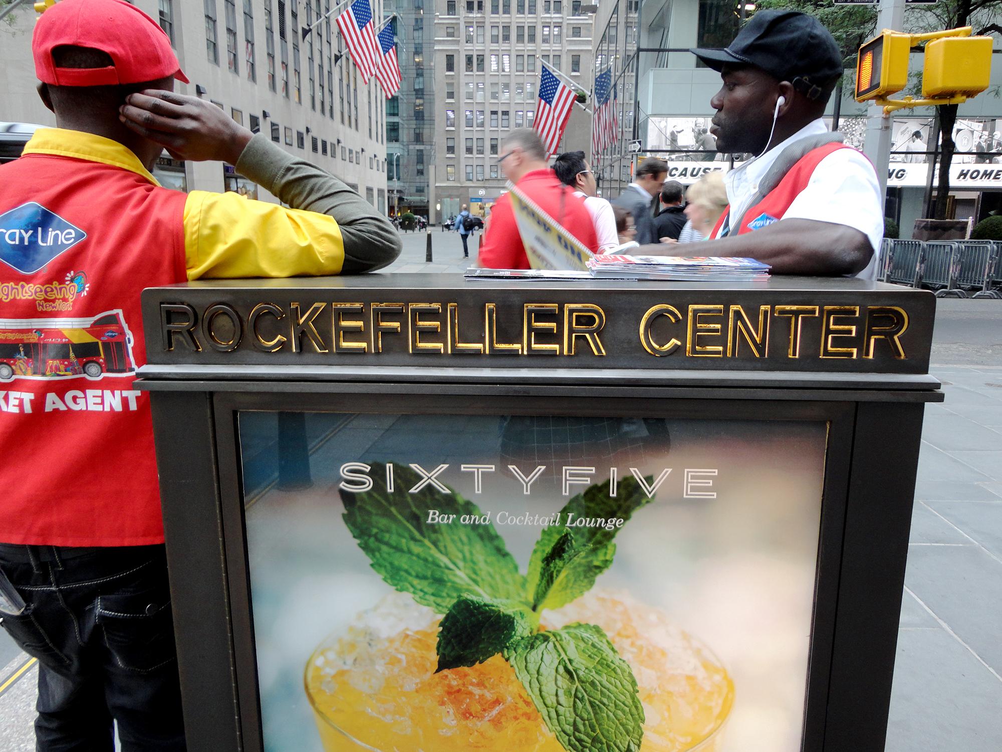 rockefeller-center-sign