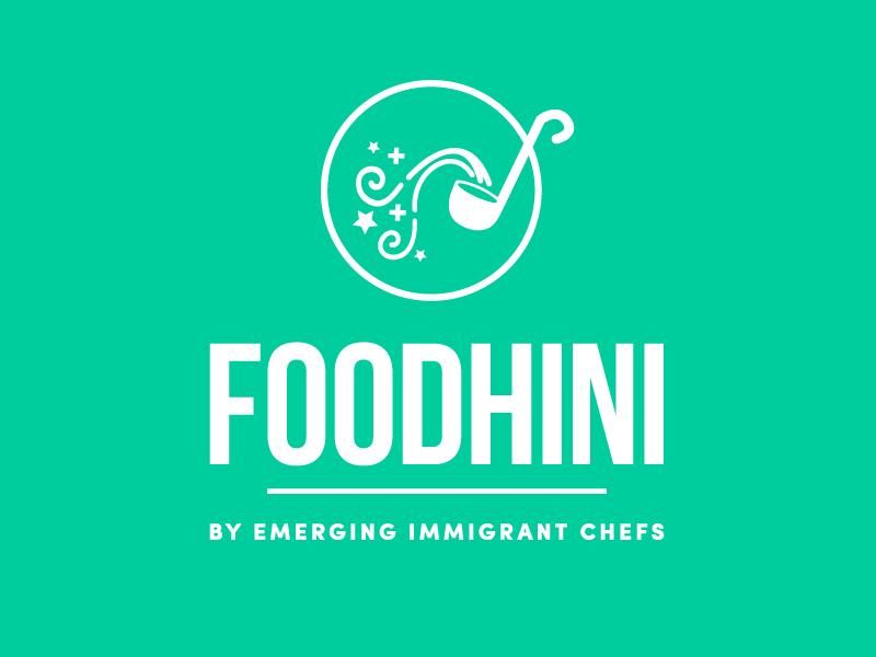 foodhini-cover.png
