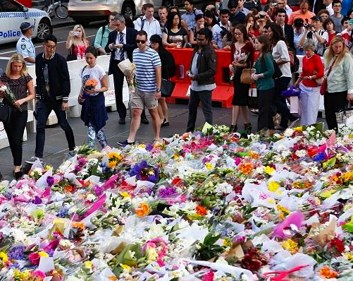 images-article-2014-12-16-MartinPlace5.jpg