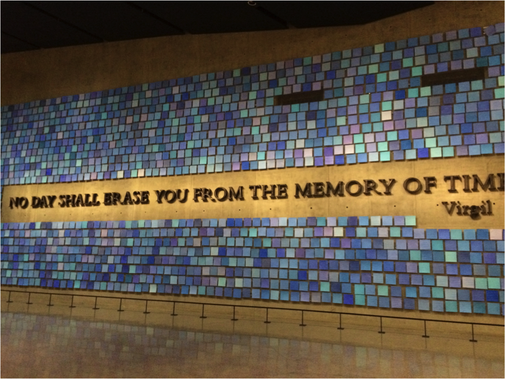 911 museum.png