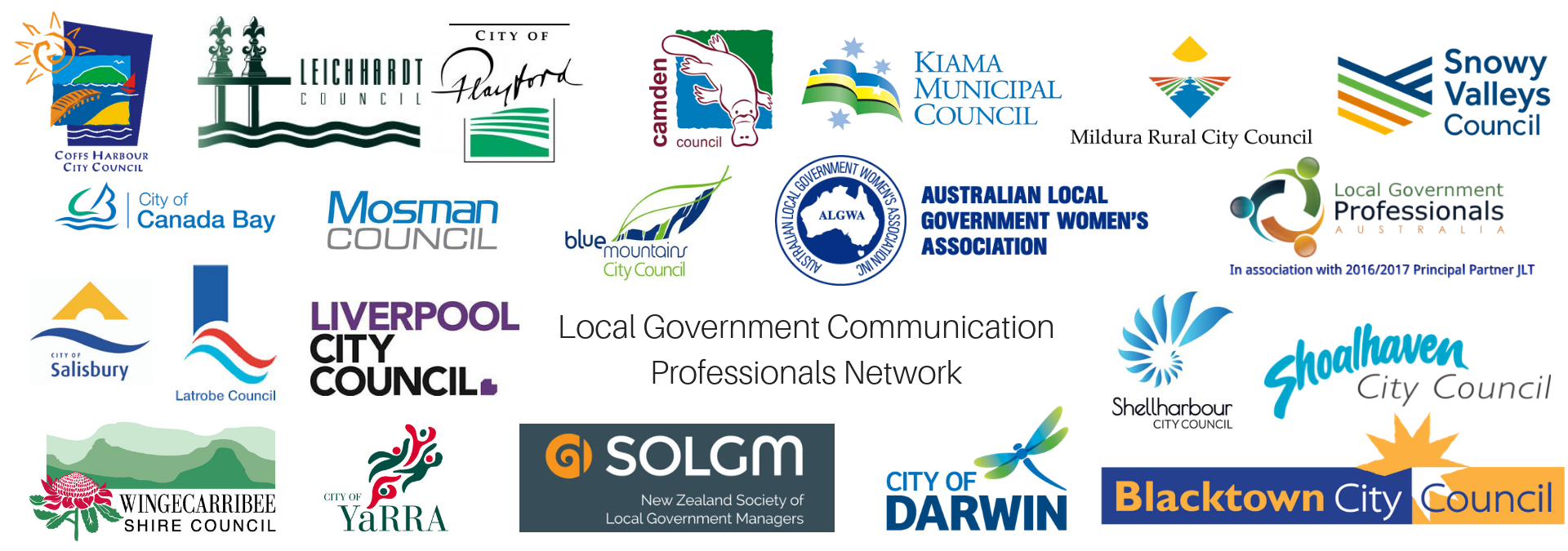 Local Government Communication Professionals Network.png