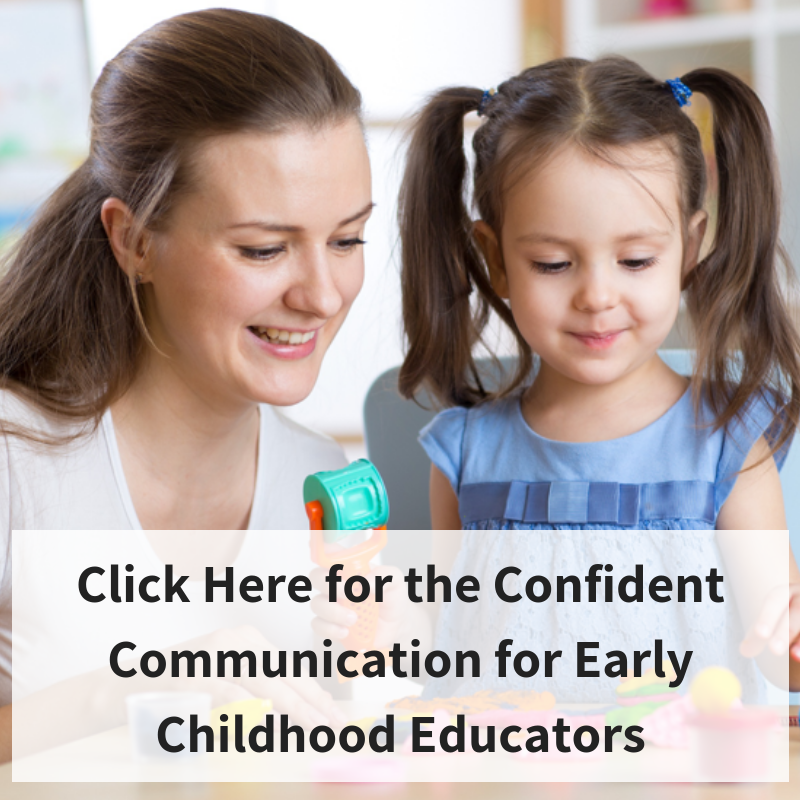 Confident Communication for Early Childhood Educators.png