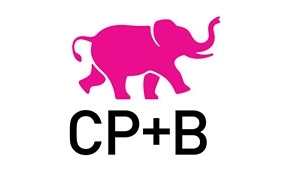 crispin_porter_logo.jpg