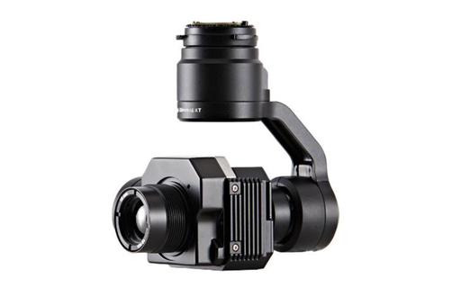 dji-zenmuse-xtr-thermal-imaging-camera-and-3-axis-gimbal-(33.png