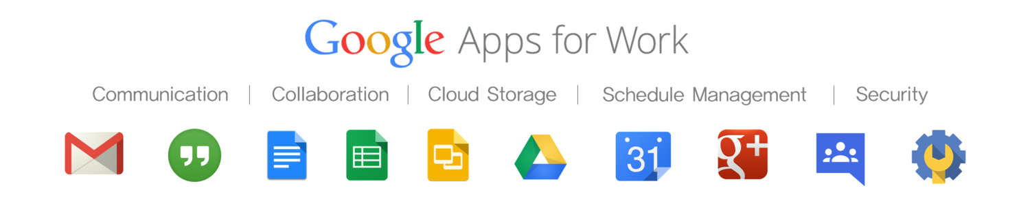 Google-Apps-for-Work.png