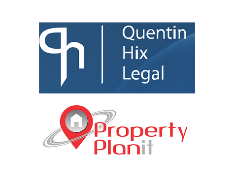 Actionstep - We at Quentin Hix Legal and Property Planit have used Actionstep in conjunction with Xero since 2015. Now Online helped us with the process of implementation and integration and were a pleasure to work with, being available and supportive. We would highly recommend them to anyone looking at Actionstep. The on going support has ensured we have kept up to date and new and existing staff are trained and effective.Neil Dickson, General Manager, Quentin Hix Legal Limited
