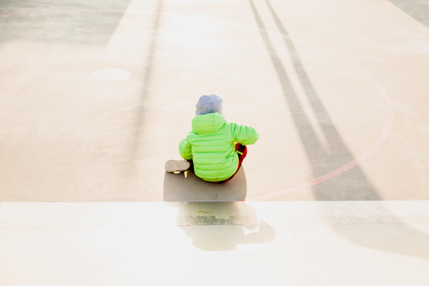 Blaine-Skate-5.jpg