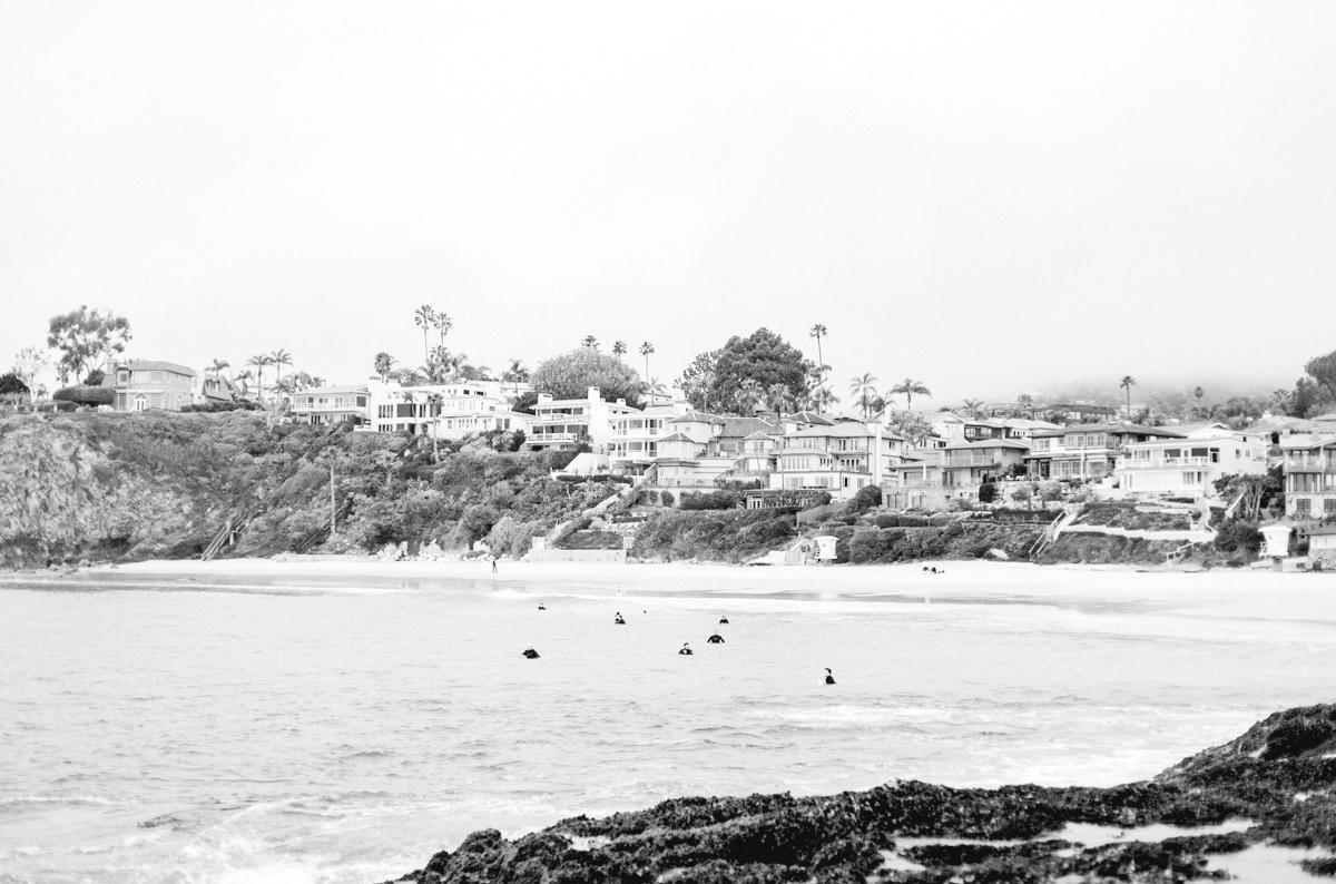 California-BW-56.jpg