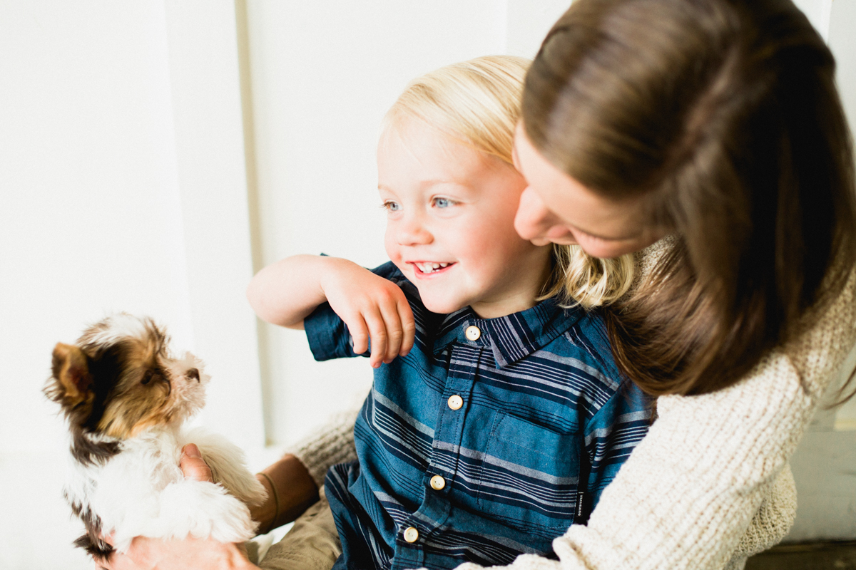 Blaine-Puppy-Birthday-8.jpg