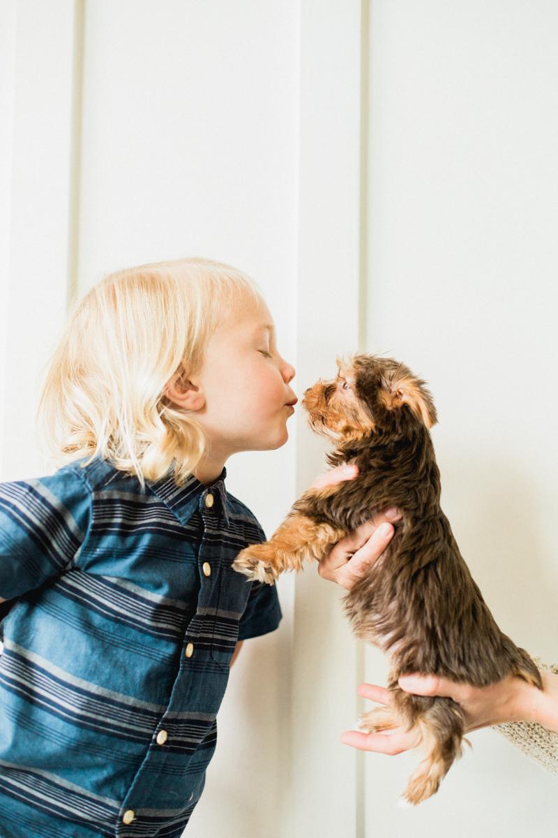Blaine-Puppy-Birthday-23.jpg