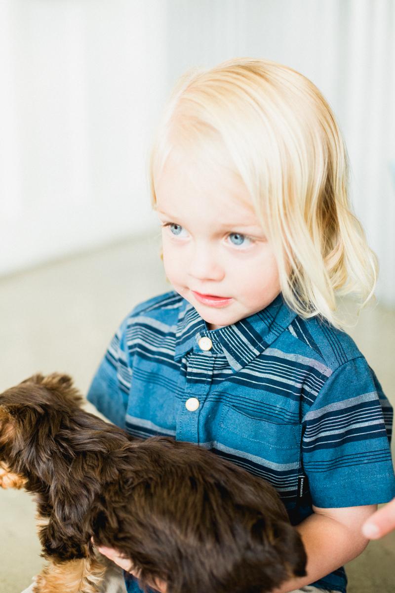 Blaine-Puppy-Birthday-34.jpg