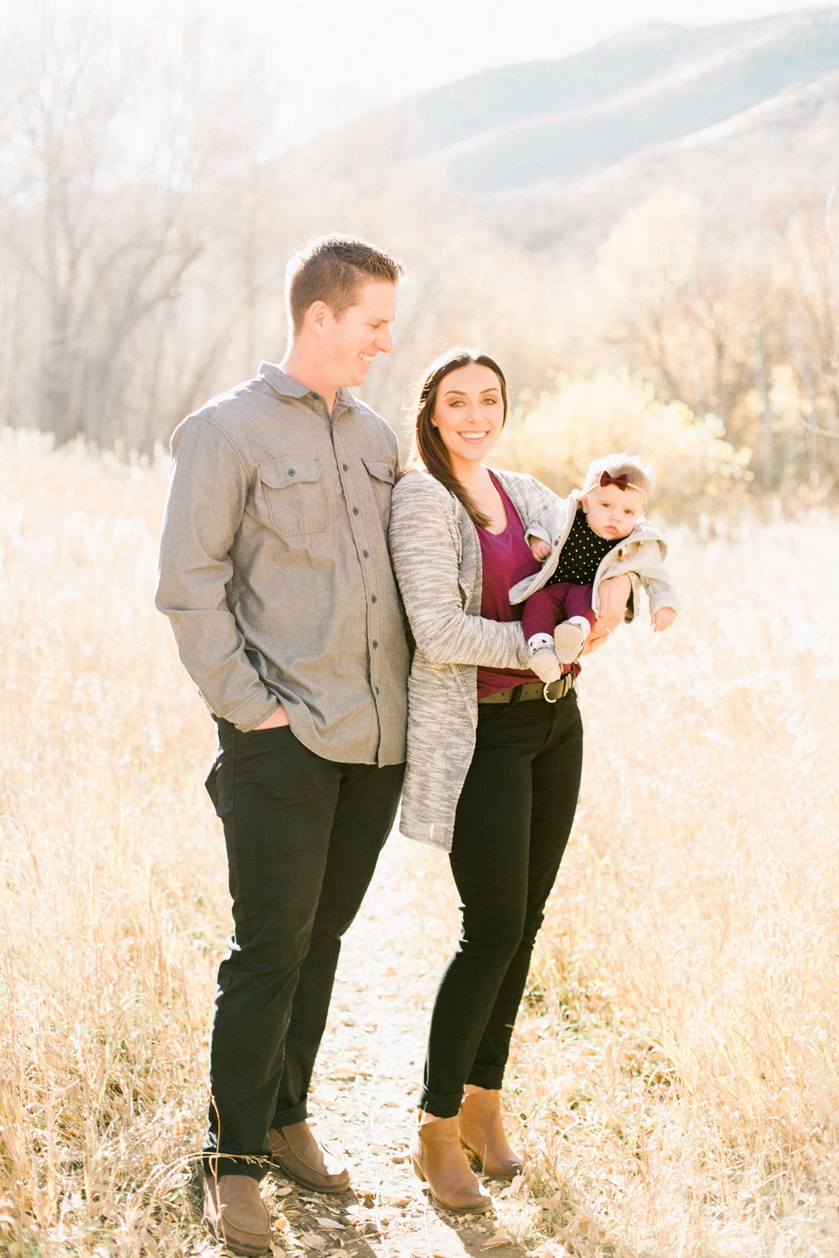 Cloward-Family-26.jpg