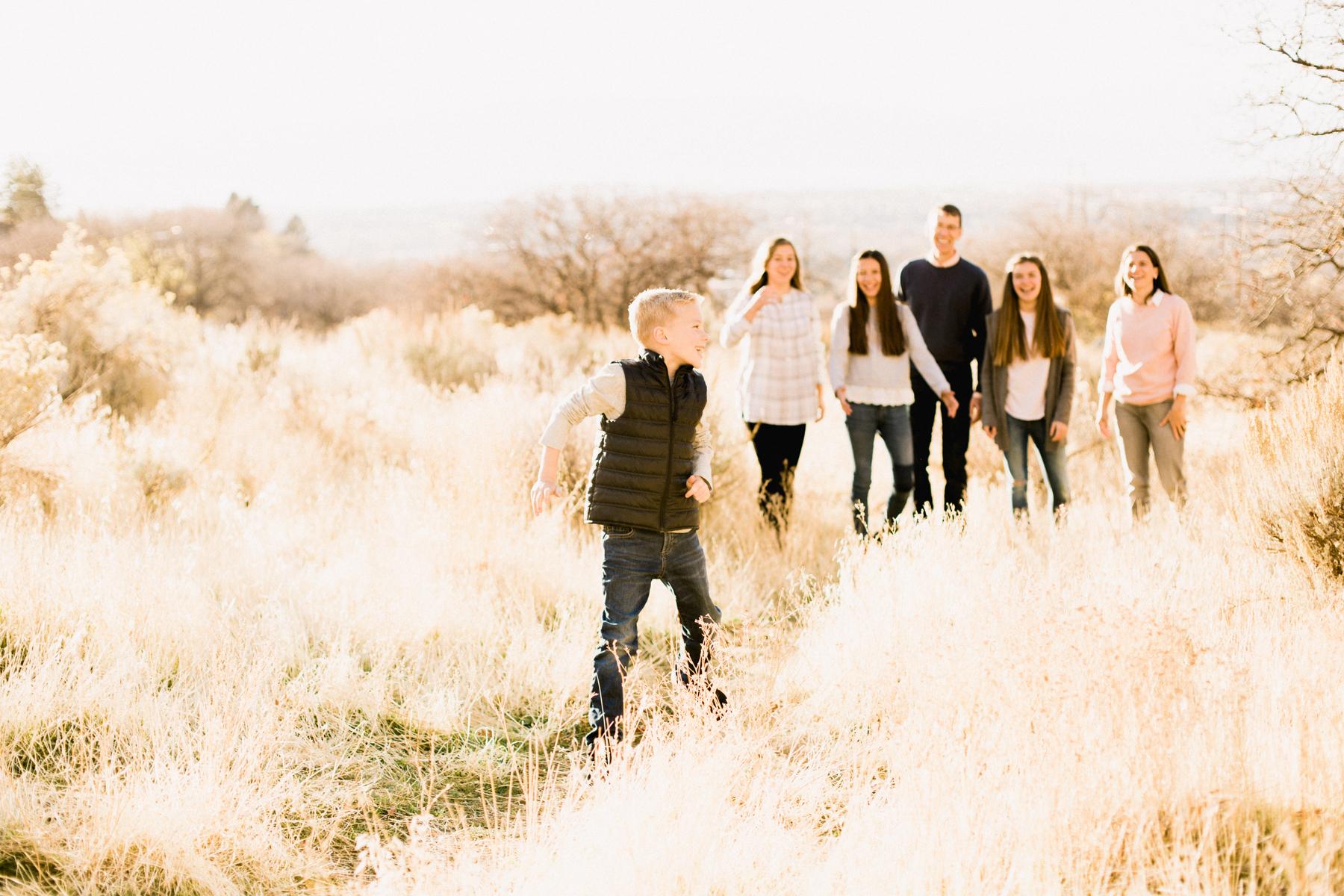 Bailey-Family-136.jpg
